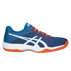ASICS GEL TACTIC B702N 0401