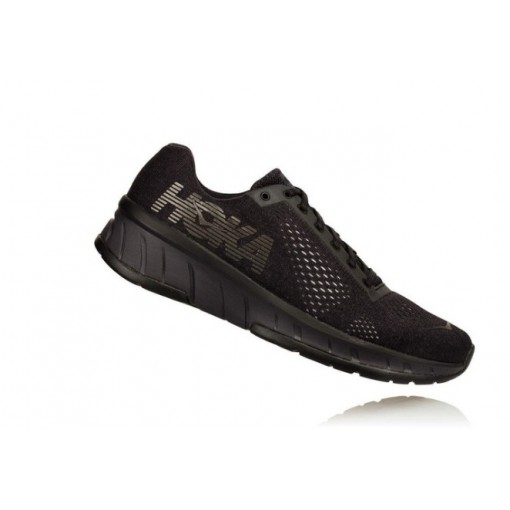 Hoka One One Cavu W Black
