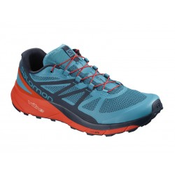 Salomon Sense Ride 404848