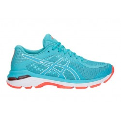 Asics Gel Pursue 4 W T859N-400