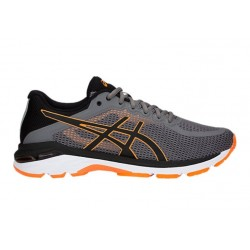 Asics Gel Pursue 4 Black T809N-020