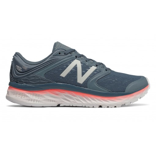 New balance Fresh Foam W1080 PD8