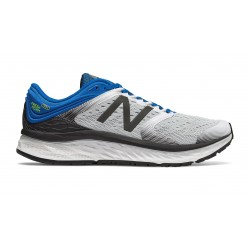 New Balance Fresh Foam M1080V8 WW8