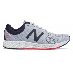 New Balance Zante V4 Fresh Foam W IB4