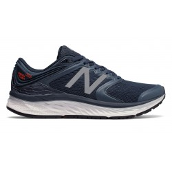 New Balance Fresh Foam M1080V8 GF8