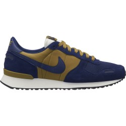 zapatillas Nike Air Vortex 903896 303