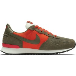 Nike Air Vortex 903896 801