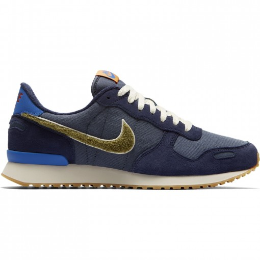 Zapatillas Nike Air Vortex 918246 401