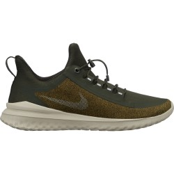 Nike Renew Rival Shield AR0022 300