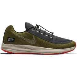 Nike Zoom Winflo 5 run Shield AO1572 300