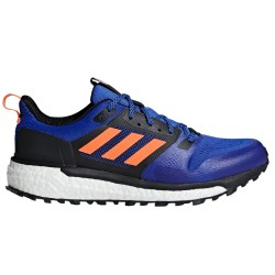 Adidas Supernova Trail M BB6622