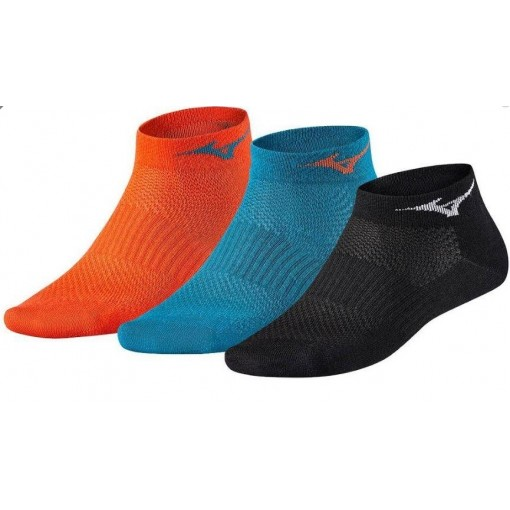 Mizuno Training Mid Sock