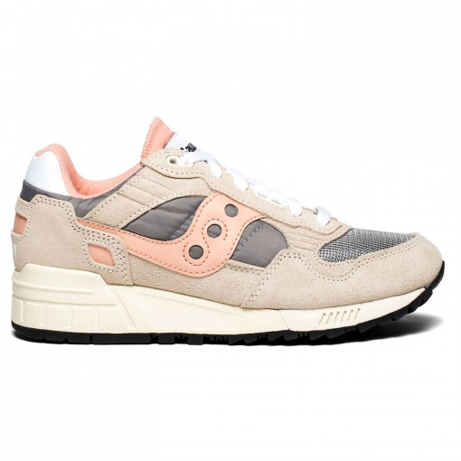 Saucony Shadow 5000 Vintage Mujer S60405-10
