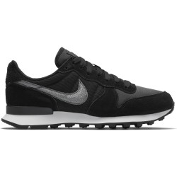 Nike Internationalist Mujer AT0075 001