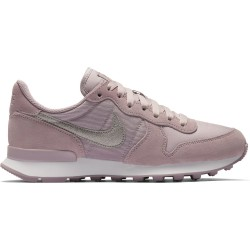 Nike Internationalist Mujer AT0075 600