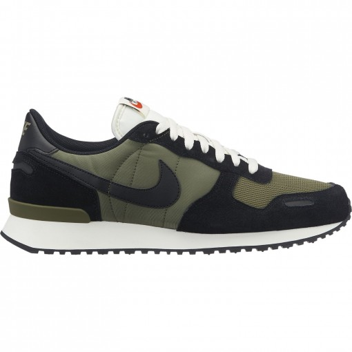Nike Air Vortex 903896-014