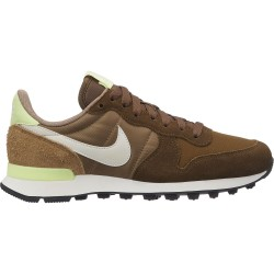 Nike Internationalist W
