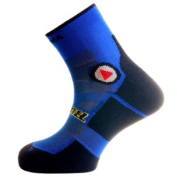 Calcetines Enforma Extralight R41041Blue