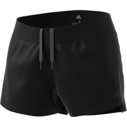 Adidas Saturday Short Black Wmns