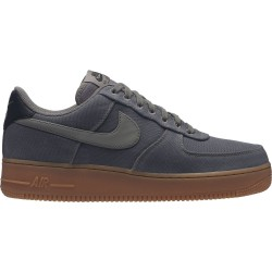 Nike Air Force 1 LV8 AQ0117 001