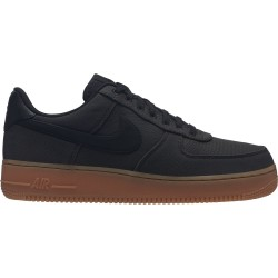 Nike Air Force 1 LV8 AQ0117 002