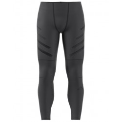 Adidas Speed M Long Tight