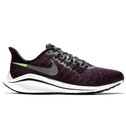 Nike Air Zoom Vomero 14 AH7857 600