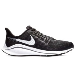 Nike Air Zoom Vomero 14 AH7857 001