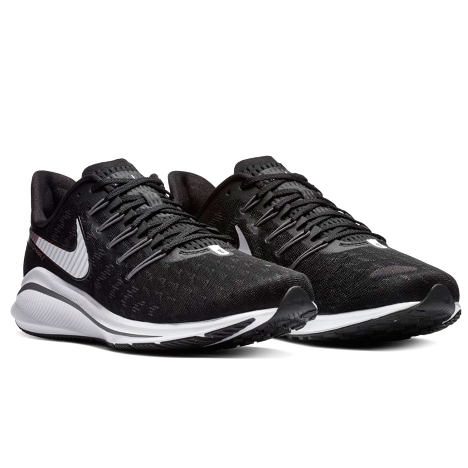 wholesale dealer f238d fa184 ... Nike Air Zoom Vomero 14 W ...