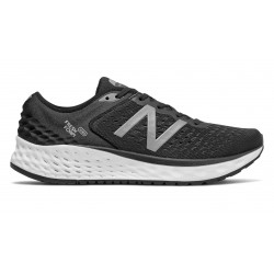 New Balance Fresh Foam W1080V9 BK9