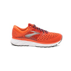 Brooks Glycerin 16 1102891D807