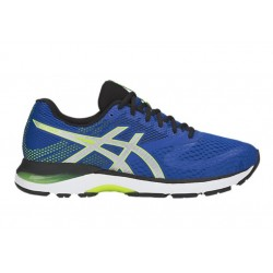 Asics Gel Pulse 10 1011A007-401
