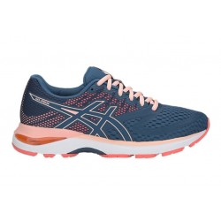 Asics Gel Pulse 10 W 1012A010-402