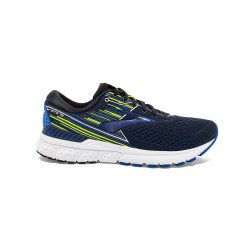 Brooks Adrenaline GTS 19 1102941D069 Blue