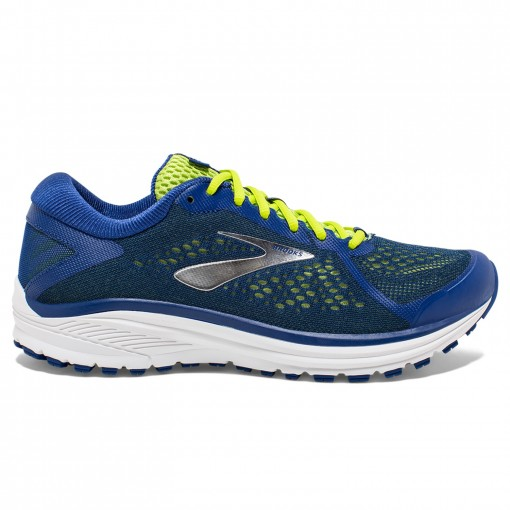 Brooks Aduro 6 1102811D407