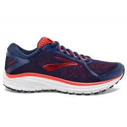 Brooks Aduro 6 W 1202701B438