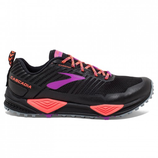 Brooks Cascadia 13 W 1202741B026