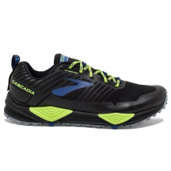Brooks Cascadia 13 1102851D004