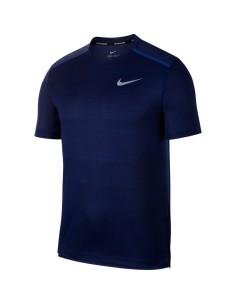 Nike Camiseta Dri-Fit Miler