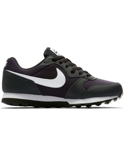 Nike MD Runner 2 GS 807316-014