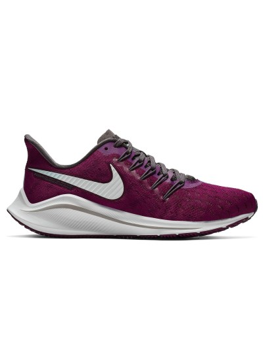 Nike Air Zoom Vomero 14 Mujer AH7858 600