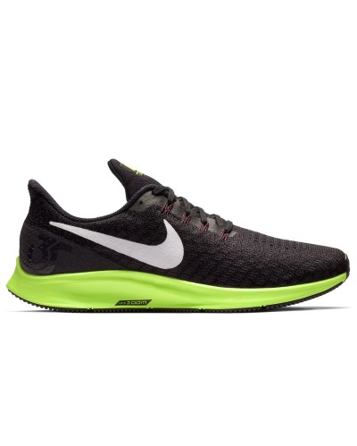 Nike Air Zoom Pegasus 35 942851 016