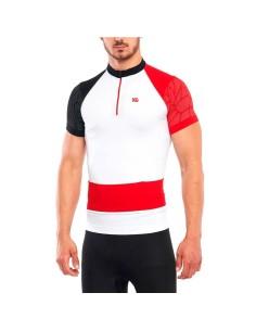 Camiseta SportHG Proteam 2.0