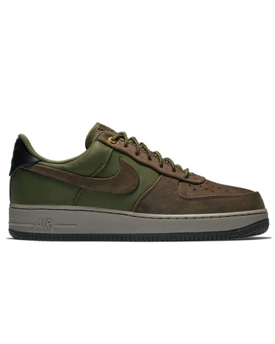 Nike Air Force 1 07 PREMIER