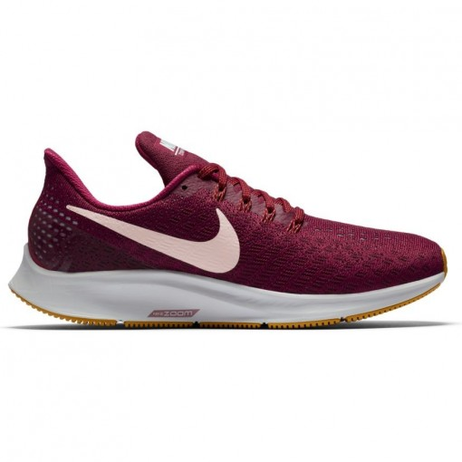 Nike Air Zoom Pegasus 35 W 942855606