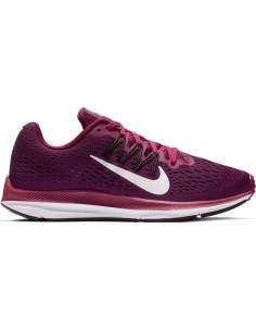 Nike Zoom Winflo 5 Wmns AA7414 603
