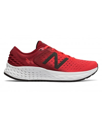New Balance Fresh Foam M1080V9 RB9