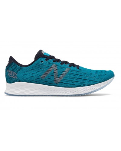New Balance Fresh Foam Zante Pursuit MZANPDO