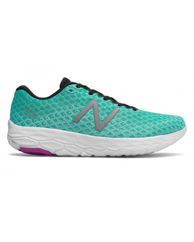New Balance Fresh Foam Beacon W