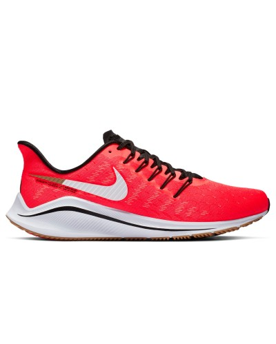 Nike Air Zoom Vomero 14 AH7857 620
